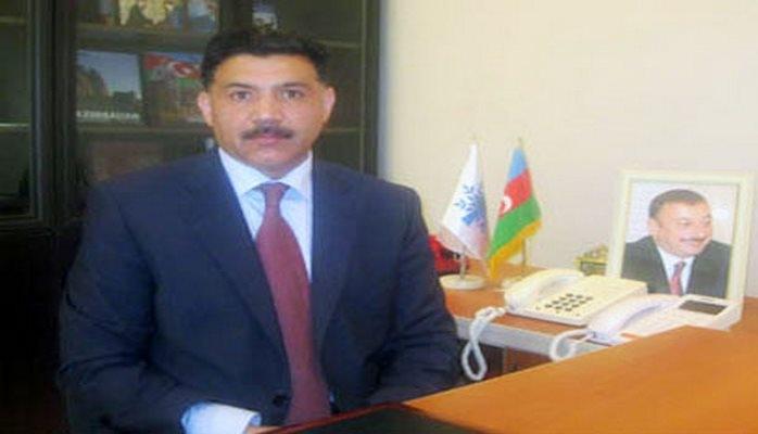 Возвращение общенационального лидера Гейдара Алиева к руководству Азербайджаном стало поворотной точкой в современной истории страны - депутат