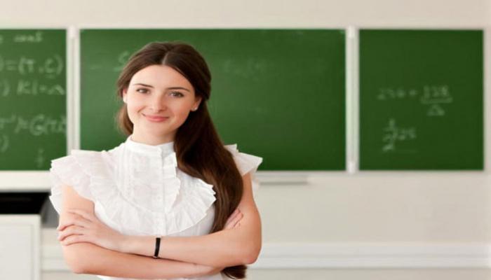 Завершился прием документов по принятию педагогов на работу по срочному контракту