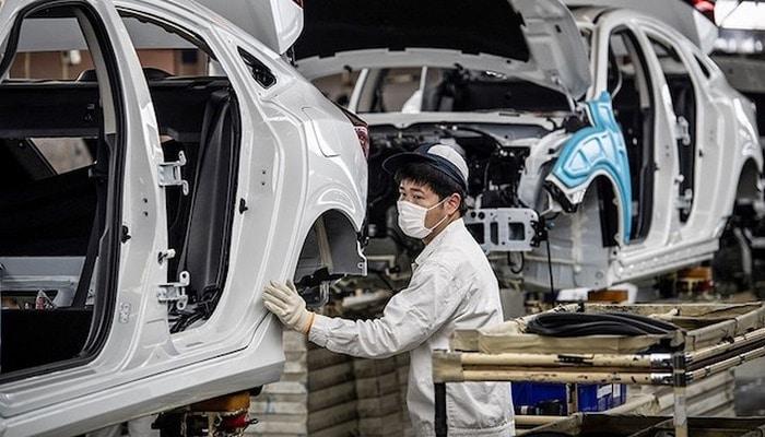 2020-ci ildə dünya avtomobil bazarını nə gözləyir?