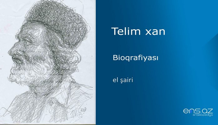 Telimxan
