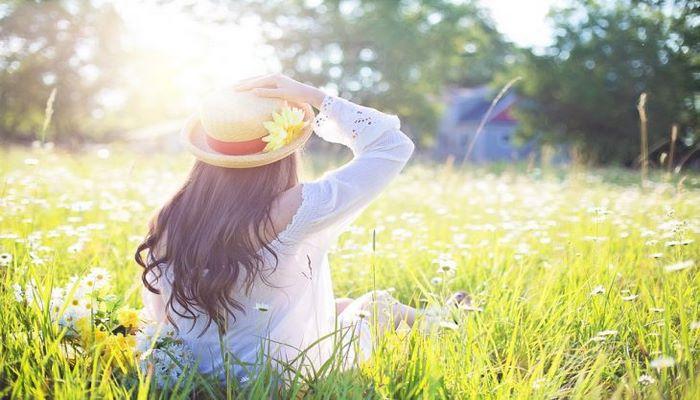 Эксперты назвали 5 эффективных способов, как избавиться от весенней усталости