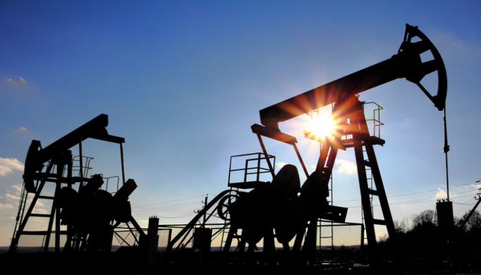 Dünya neft ehtiyatları 1,5 milyard barel artıb