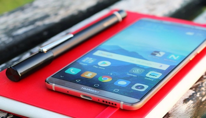 Huawei создала «убийцу» операционной системы Android