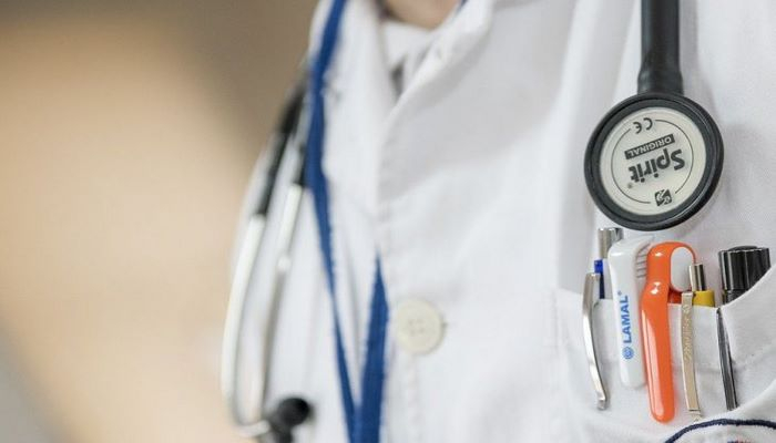 Чтобы сердце было здоровым: медики перечислили 5 главных правил