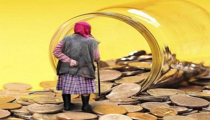MDB ölkələrində insanlar neçə il pensiya ala bilirlər?