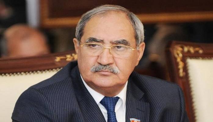 """""""Dövlətə yük olan qurumların hamısı ləğv edilməlidir"""" - Fəzail Ağamalı"""