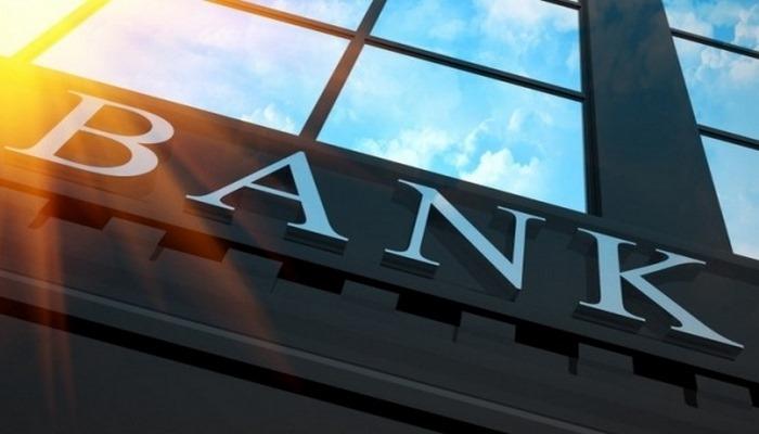 Zaminsiz kredit verən banklar