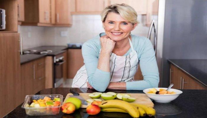 Врач-эндокринолог назвала проверенные способы избежать набора лишнего веса