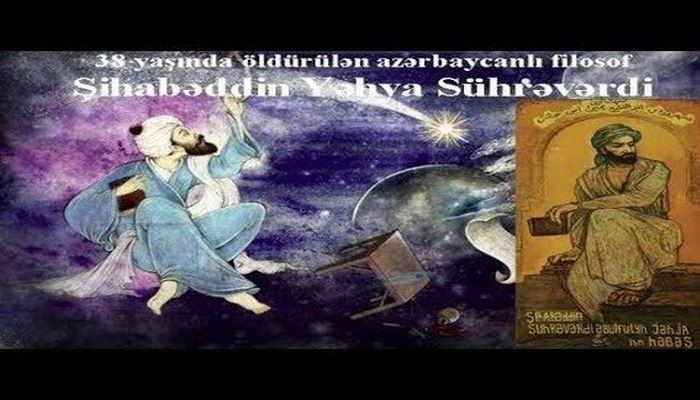 Ən əzablı qətlə məruz qalan, Avropa alimlərini qidalandıran sirr dolu alim – Azərbaycan filosofu