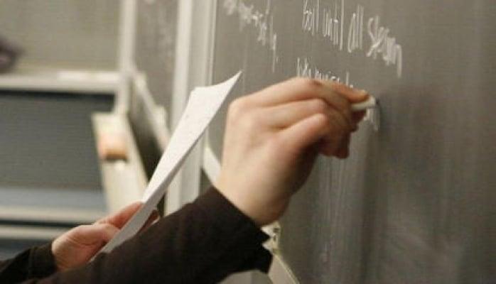 Управление образования о числе трудоустроенных в Баку учителей