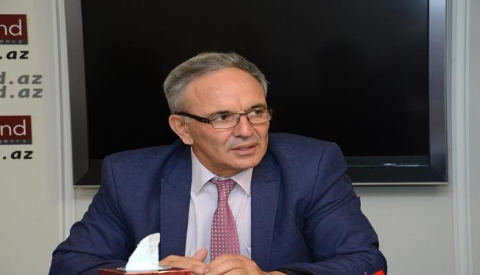 Заседания парламента Азербайджана проходят достаточно открыто и прозрачно - депутат