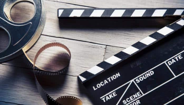 Nazir müavini: 'Qazaxıstan Azərbaycanda film çəkmək istəyir'