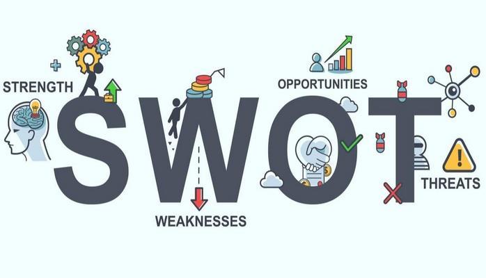 Swot Analizi Nasıl Yapılır?