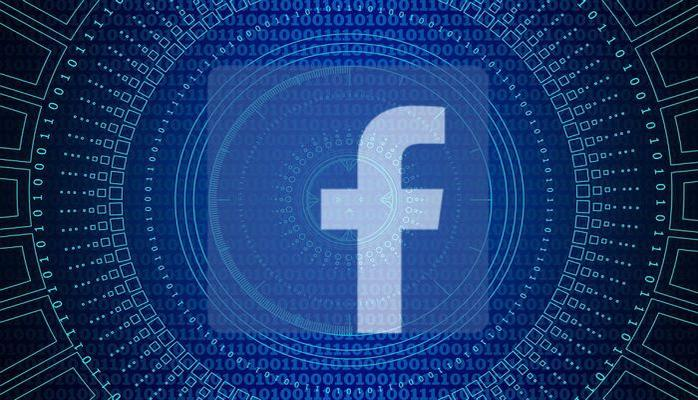 """""""Facebook"""" öz kriptovalyutasını təqdim edəcək"""