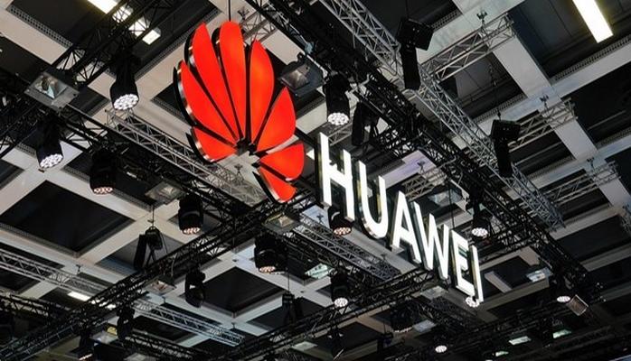Huawei Huawei AI Window brendi ilə ağıllı televizorun buraxılması ilə məşğul olacaq