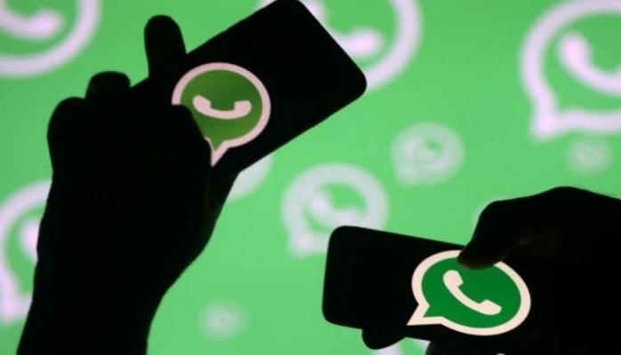 """AQTA: """"Whatsapp""""da insanları təşvişə salan məlumatlar yayılıb"""