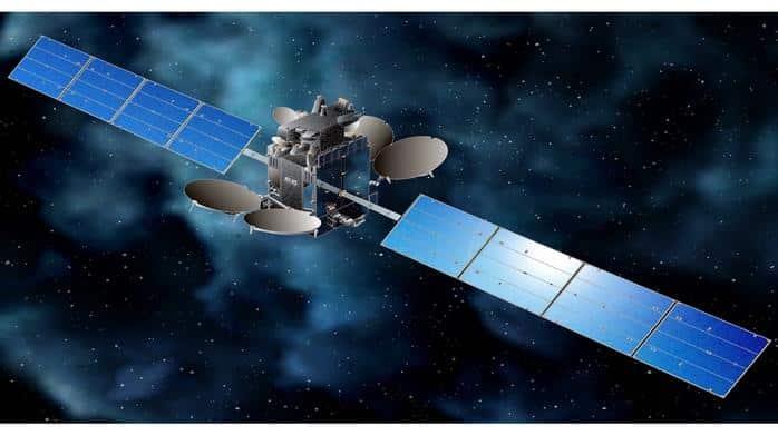 АН: Азербайджан полностью устранил зависимость в телекоммуникационной сфере