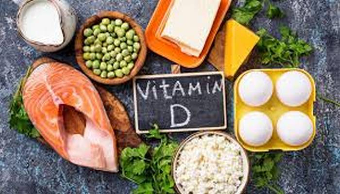 COVID-19 ile Mücadelede D Vitamini, Kritik Bir Rol Oynuyor Olabilir!