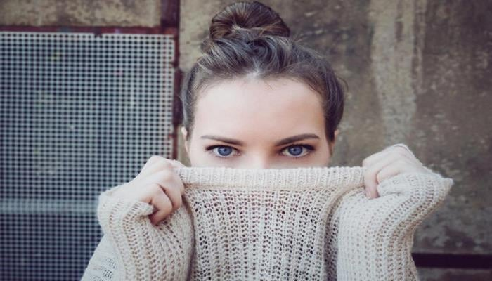 Как цвет глаз влияет на здоровье человека
