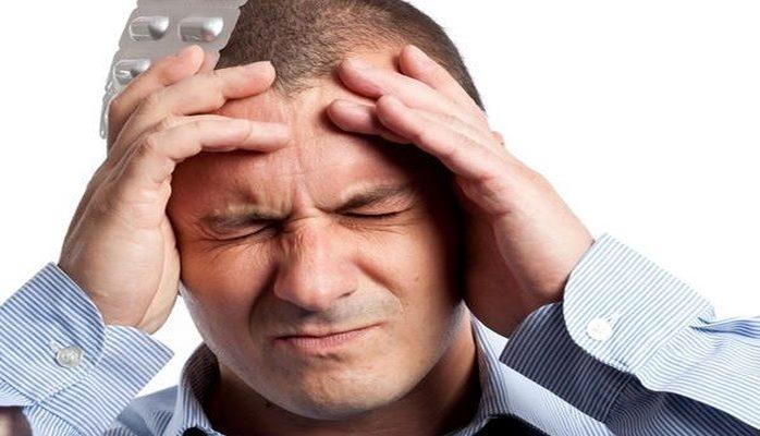 İsti havada baş ağrısını dərmansız aradan qaldıran üsullar