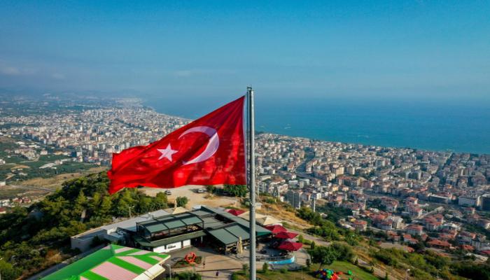 Турции вновь будет введен комендантский час