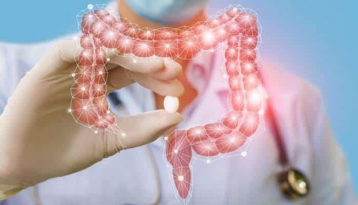 Antibiotiklər mədə-bağırsaq xərçənginə səbəb olur