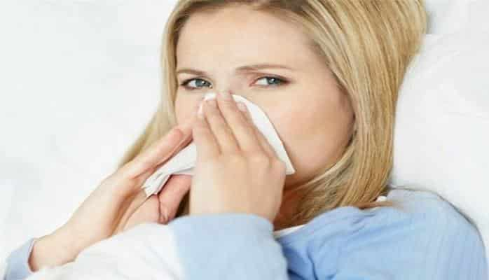 İl boyu viruslardan necə qorunmalı?