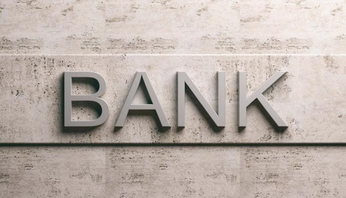 """Komitə sədri: """"Banklarla bağlı geniş qanun layihəsi hazırlanır"""""""