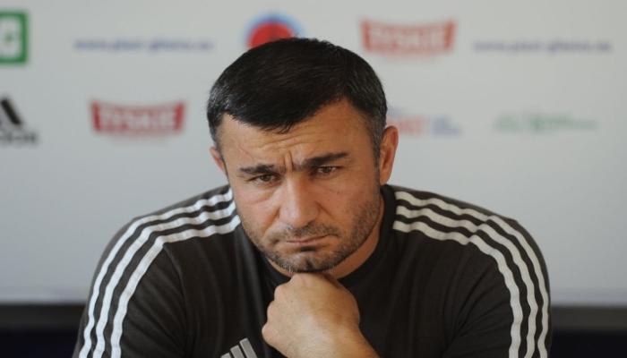 """AFFA Qurbanova görə """"Qarabağ""""ı cərimələdi"""