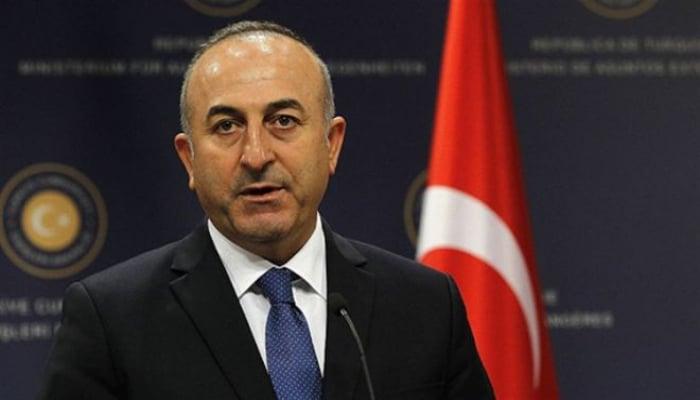 Putin onları Türkiyəyə göndərdi – Çavuşoğludan açıqlama