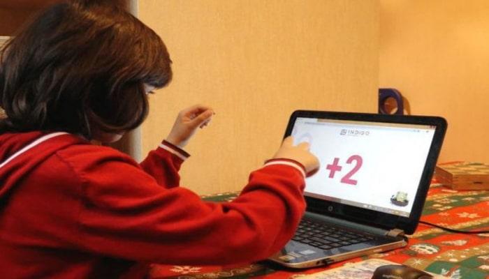 Азербайджанский вундеркинд считает быстрее калькулятора