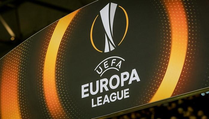 «Карабах» потерпел поражение от «Спортинга»