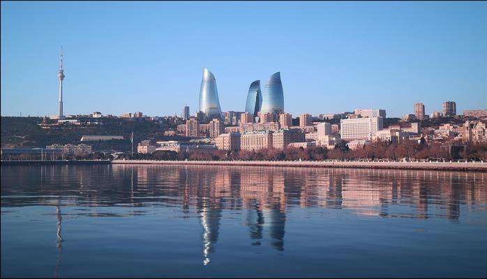 Депутаты о выборе мэра Баку