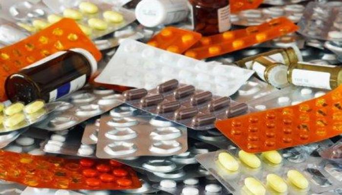 Antibiotiklərin satışına nəzarət artırılsın
