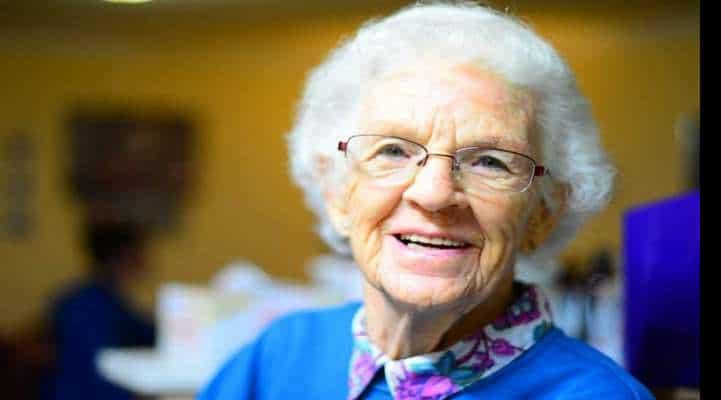 Dünya'nın En Uzun Yaşayan İnsanları
