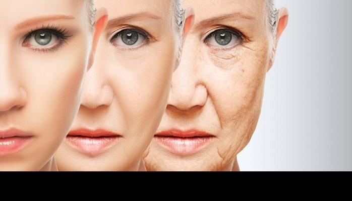 Beyni yaşlanmaqdan qorumağın ən yaxşı 6 üsulu