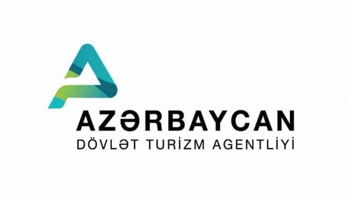 Всемирный день туризма будет отмечен в Баку циклом мероприятий