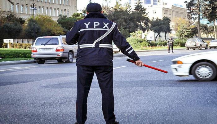Полицейского уволили из МВД за грубое обращение с водителем