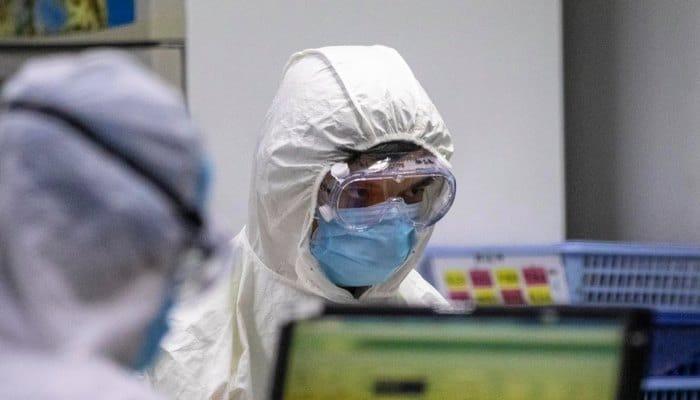 Месяц с коронавирусом: первые экономические итоги эпидемии