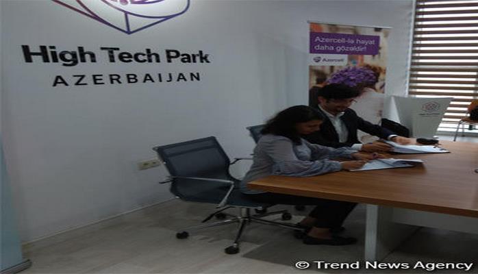В Азербайджане усовершенствуют процесс развития стартап-проектов