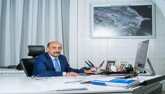 Министр культуры Азербайджана: Баку поддерживает политику межкультурного диалога