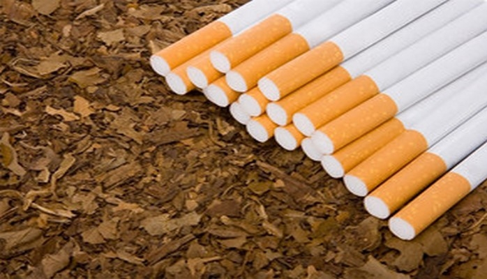 Лица, привлекающие несовершеннолетних к курению, будут оштрафованы