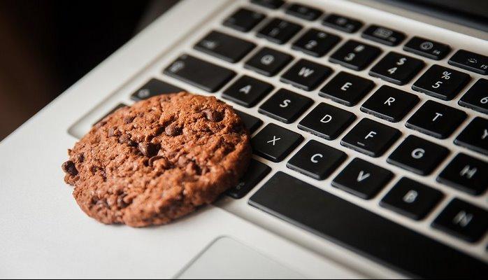 İnternet Geçmişinizi Elinde Tutan Dosyalar: Çerezler (Cookies) Nedir?