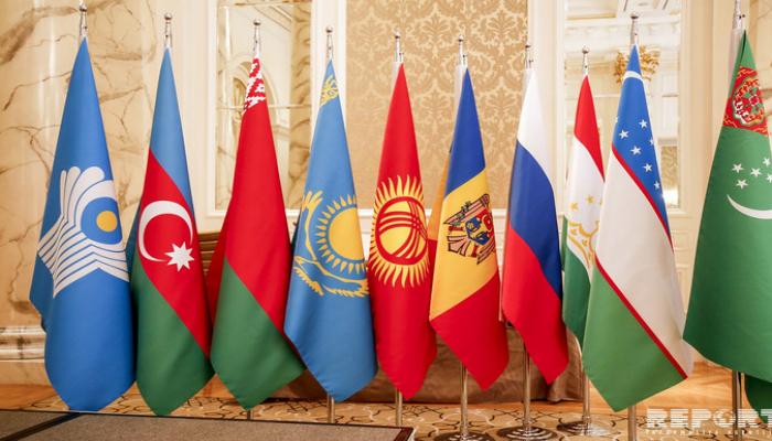 Премьер-министры стран СНГ обсудят борьбу с коронавирусом