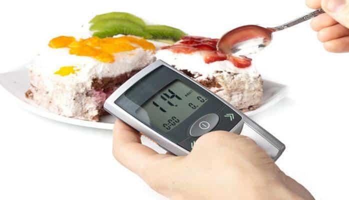 В Азербайджане обнародовано число детей, больных сахарным диабетом