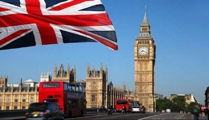 Britaniyadan mesaj: NATO savaşa hazırlaşır