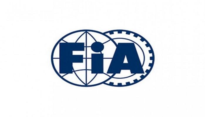 ФИА подтвердила рассмотрение апелляции «Хааса» 1 ноября