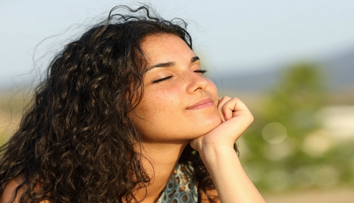 Пять способов избавиться от плохого настроения