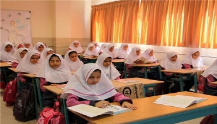 В школах Ирана будут преподавать азербайджанский язык