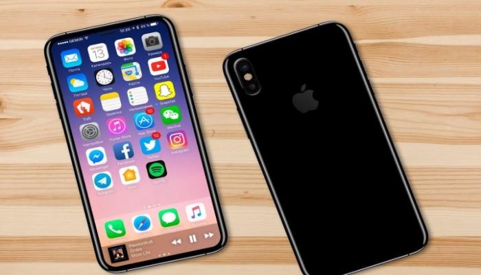 Apple məhsulları Bakıda da bahalaşıb? – Açıqlama